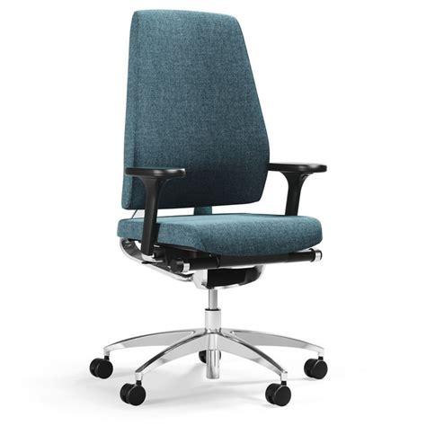 chaise bureau office depot entrada ii chaises bureau mobilier bureau kinnarps