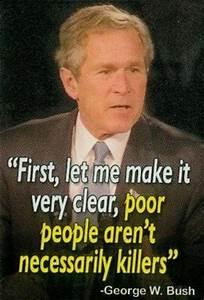 President Bush Stupid Quotes. QuotesGram
