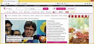 Deutsche Telekom Rechnung Online : magentacloud kritische sicherheitswarnung von telekom dieter neugebauer t ist ~ Themetempest.com Abrechnung
