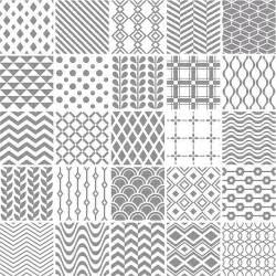 design patterns c pattern clip vector images illustrations istock