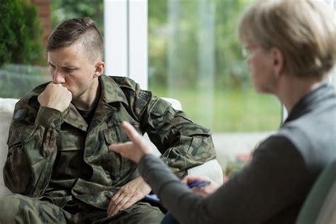 veterans spouse claim va benefits  divorce