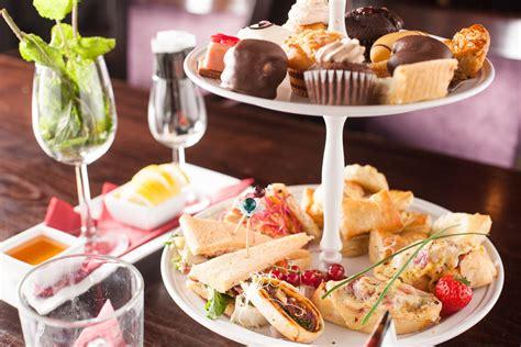 Kitchen Brasserie High Tea Menu by Brasserie Spiegelaar 183 De Plek Voor Lunch Of Diner In