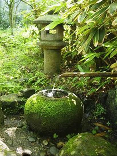 Jardin Zen Garden Compilation Depuis Eklablog Enregistree
