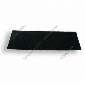 Filtre à Charbon Hotte : filtre charbon actif pour hotte dhk306ap1 hotte groupe ~ Dailycaller-alerts.com Idées de Décoration