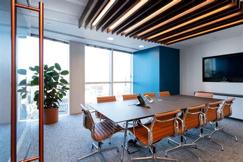 bcs global meeting room design meeting room design