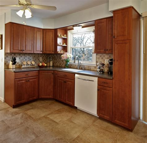 difference between kitchen and bathroom cabinets differences between 6 common types of cabinet doors