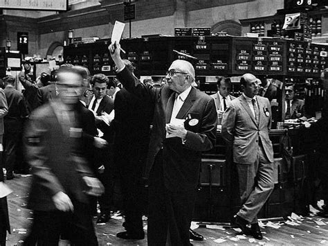 trading brokers historical trading commissions business insider
