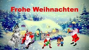 Weihnachten 2019 Mädchen : stille nacht jingle bells do they know it 39 s christmas ~ Haus.voiturepedia.club Haus und Dekorationen