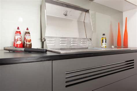 range ideas kitchen u install it kitchens alfresco outdoor kitchens adelaide