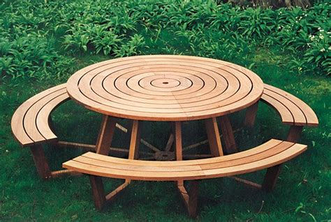kitchen picnic table plans free picnic table plans picnic tables in 2019 picnic