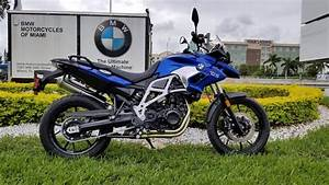 Bmw F700gs 2017 : fascinating 2018 bmw f700gs bmw models updated with new color and equipment options youtube ~ Dode.kayakingforconservation.com Idées de Décoration