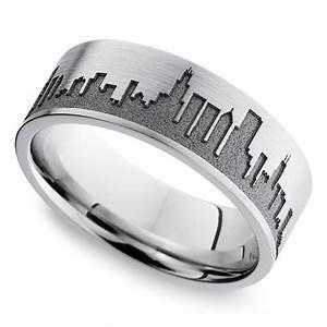 15 Best Ideas Of Chicago Wedding Bands