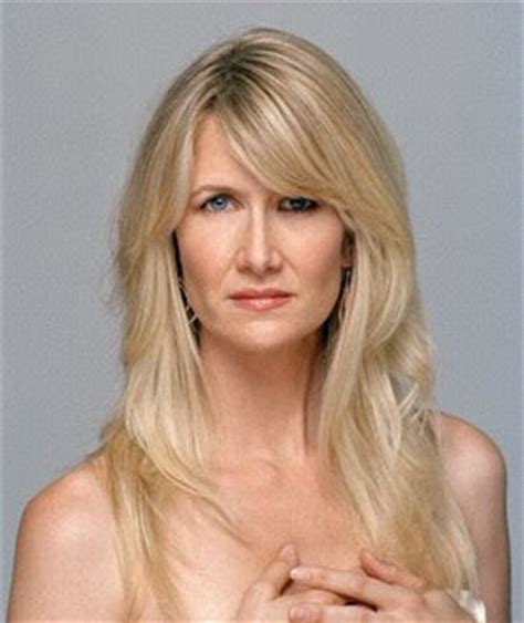 Laura Dern photo gallery, biography, pics, picture