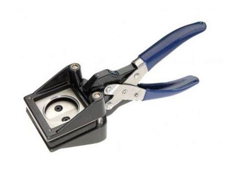 fabriquer des emporte pieces cuisine emporte pieces tous les fournisseurs emporte hydraulique emporte bande