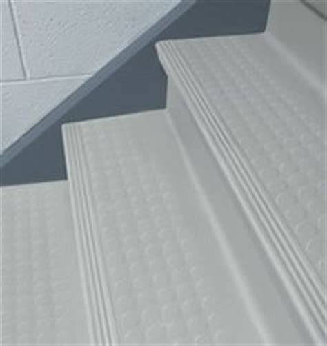 Johnsonite Flooring And Tread Adhesive by 15 Best Images About Corporate Office Rubberized Stair