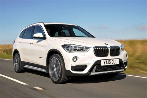 Bmw X1 2020 by 2020 Bmw X1 Release Date And Price New Suv Price