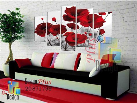 buffet rangement cuisine tableaux imprimable meubles et décoration tunisie