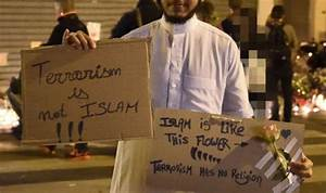 ISIS now calls for jihadists to slaughter British Muslim ...