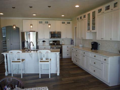 kitchen design service free kitchen design service home design decorating ideas 3703