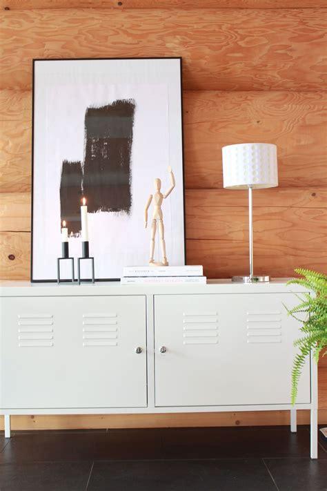 Ideen Und Inspirationen Für Die Ikea Ps Kollektion