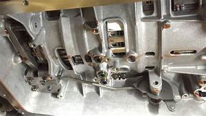 Ford Transmission Tips   6 Explorer  U0026 F