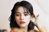 《學校2017》女星驚傳輕生 得年26歲 - 娛樂 - 中時新聞網