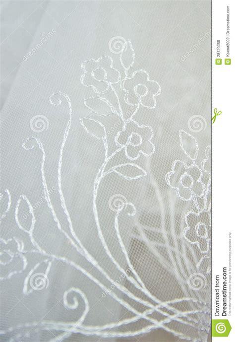 texture   wedding dress royalty  stock