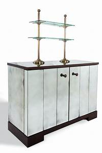 18 best Cocktail Cabinets images on Pinterest