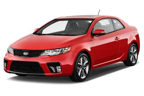 2013 Kia Forte Koup Reviews And Rating