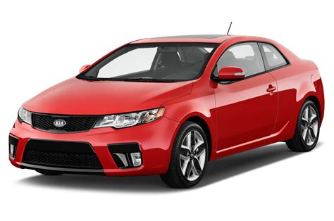 2013 Kia Forte by 2013 Kia Forte Koup Reviews And Rating Motor Trend