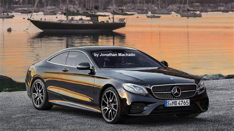 si鑒e auto class plus official nuova mercedes e coupé 2017 pagina 20 mercedes italia
