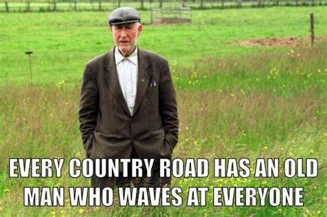 Funny Irish Memes - only in ireland memes irish phrases slang
