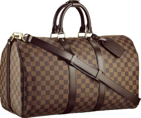 legit check louis vuitton duffle bag sema data  op