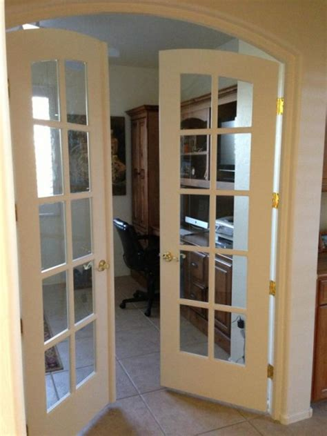 French Double Doors Lowes  Interior & Exterior Ideas. Install Patio Door. Interior Door Locksets. Jeep Wrangler 2 Door. Coplay Garage Door. Blower Door Test Equipment. Home Garage Organization Ideas. Anaheim Door. Door County Wisconsin Hotels