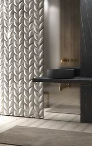 3d Wall Panels : most unusual wall coverings for every room in the house ~ Sanjose-hotels-ca.com Haus und Dekorationen