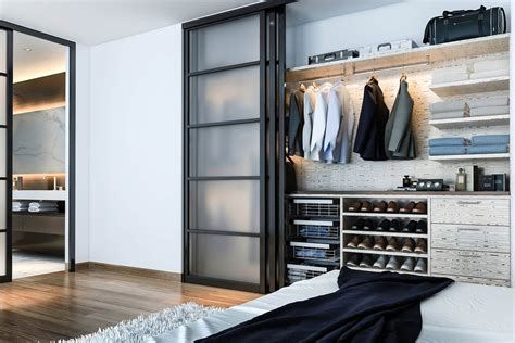 closet factory portland  custom closet design