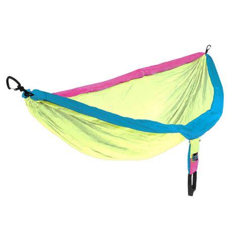 eno hammock accessories eno nest hammock