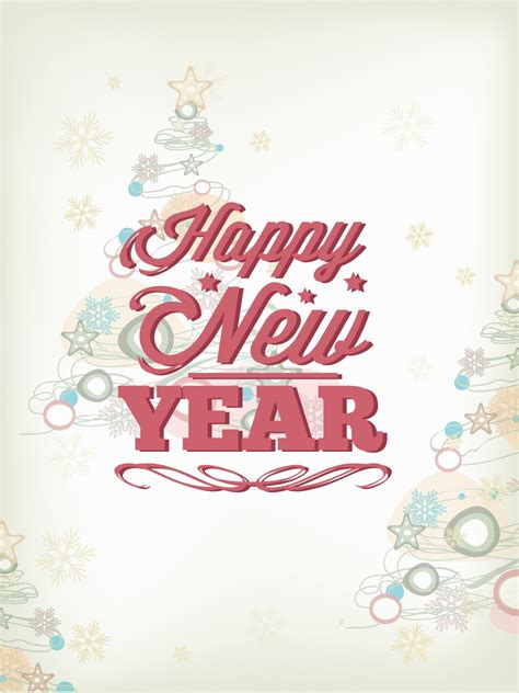 Happy New Years Images Hd Happy New Year Wallpapers Elsoar
