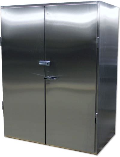 gas can storage cabinet gas storage cabinets gas cylinder storage cabinets and cages