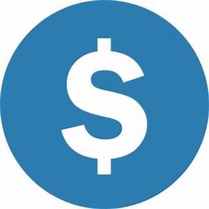 Residential Billing - Billing Options | Alabama Power