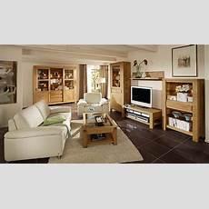 startseite design bilder einfacher rustikales wohnzimmer ideen