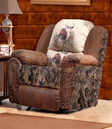 Camo Sofa Second Life Marketplace Camo Sofa Or Couch Chair