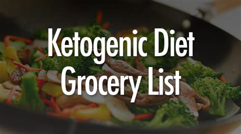 codex what is the ketogenic diet a crash course to keto codex