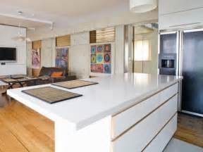 kitchen designs with island kitchen island design ideas pictures options tips kitchen designs choose kitchen layouts