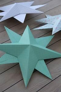 Origami Osterhase Faltanleitung Einfach : origami f r weihnachten 9 weihnachtsstern faltanleitungen ~ Watch28wear.com Haus und Dekorationen