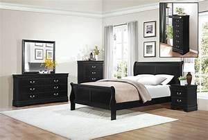 Homelegance, Mayville, Bedroom, Set