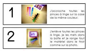 deux nouveaux ateliers d inspiration montessori 1 2 3 dans ma classe 224 moi