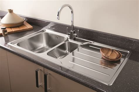 stainless steel kitchen sinks stainless steel kitchen sink 11891