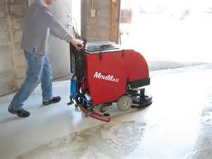 walk floor scrubbing machines australian sweeper company