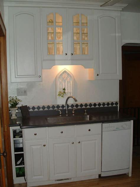 images  kitchen sinks   windows